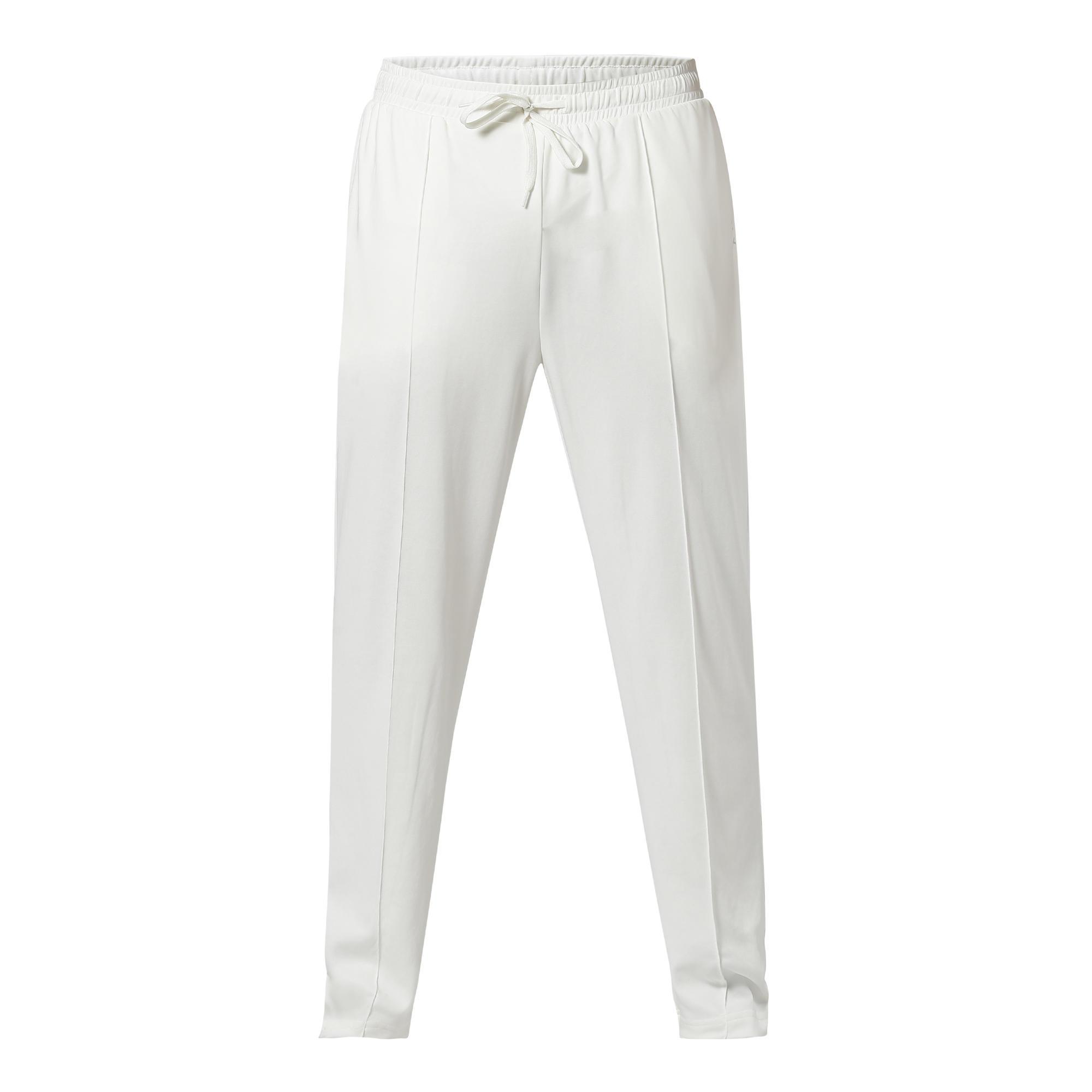 Cricket Trackpants,...
