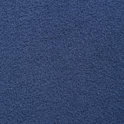 Nierendecke Polar 560 Pferd blau