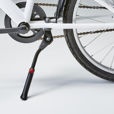 "100 Kids' Bike Stand For 16"", 20"" and 24"" Bikes"