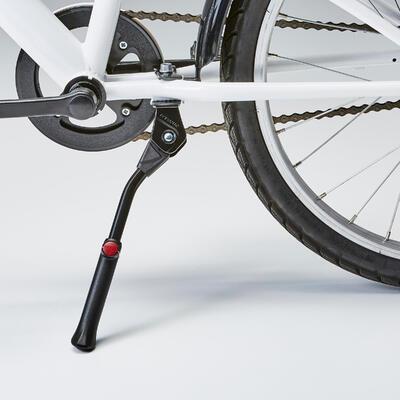 Béquille vélo 100 16 pouces 20 pouces 24 pouces
