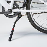 """Pie de bicicleta júnior 100 para bicicletas 16"""" 20"""" y 24"""""""