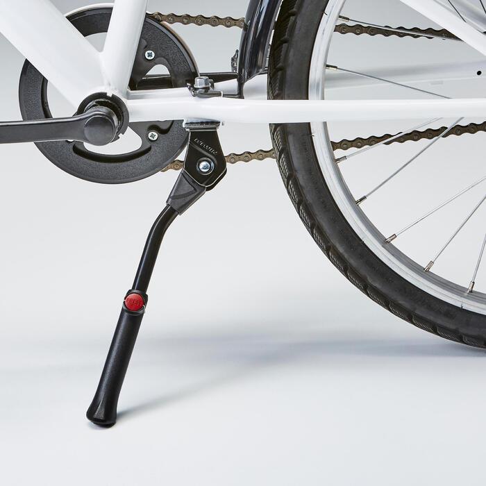 Standaard voor fiets 100 16 inch 20 inch 24 inch