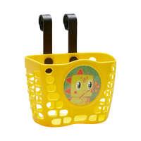 Koszyk rowerowy dla dzieci