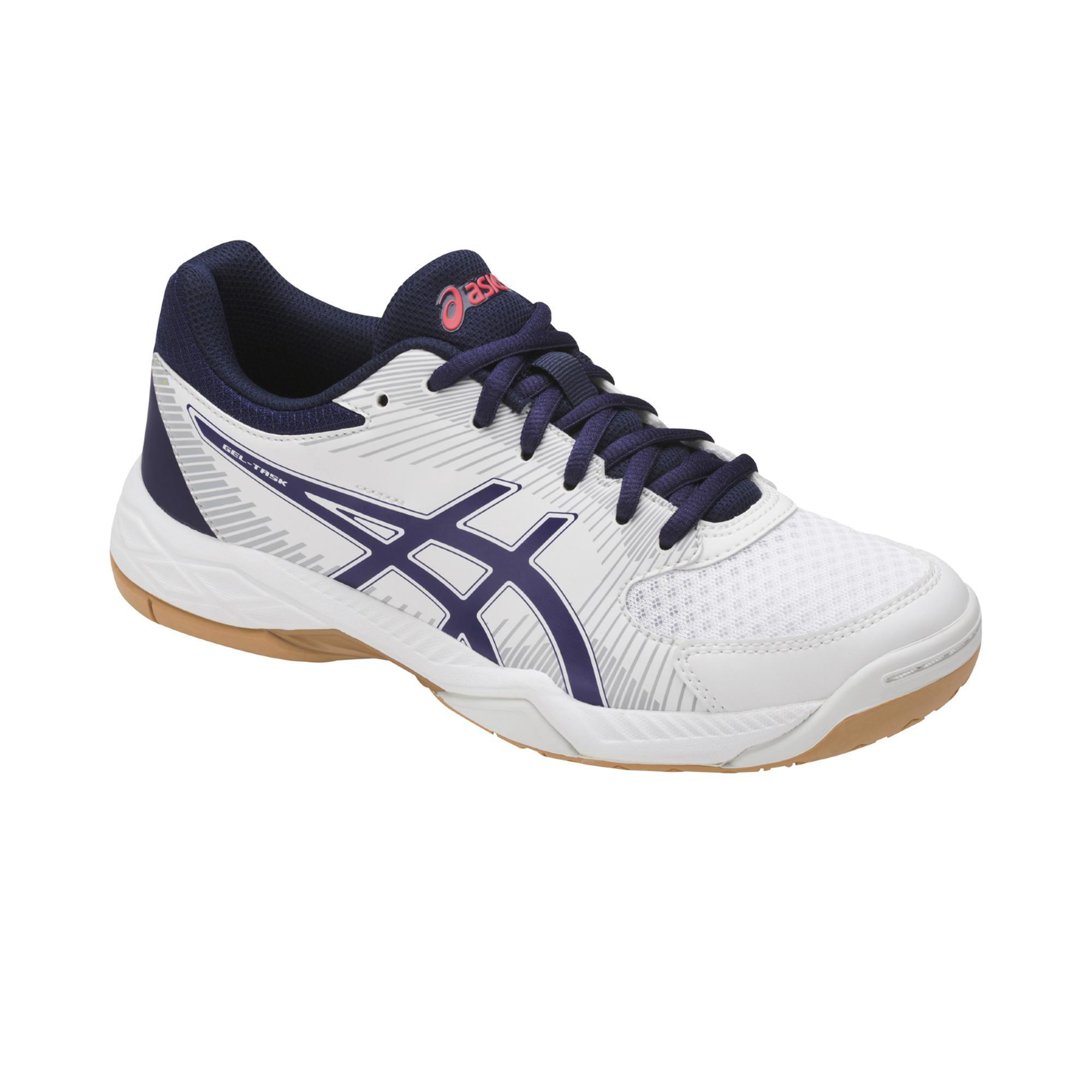 mizuno mens running shoes size 9 years old king whisky mercadolibre