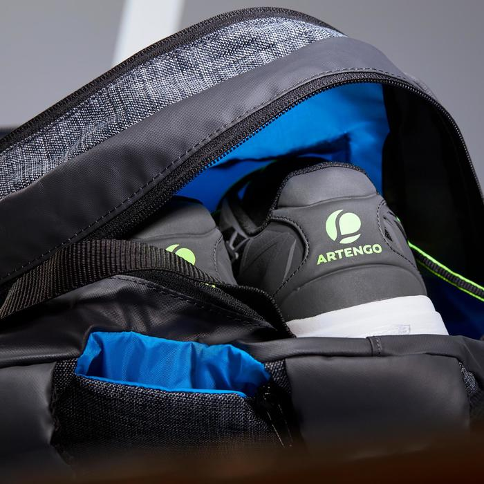 Rugzak racketsporten Artengo BP 500 blauw