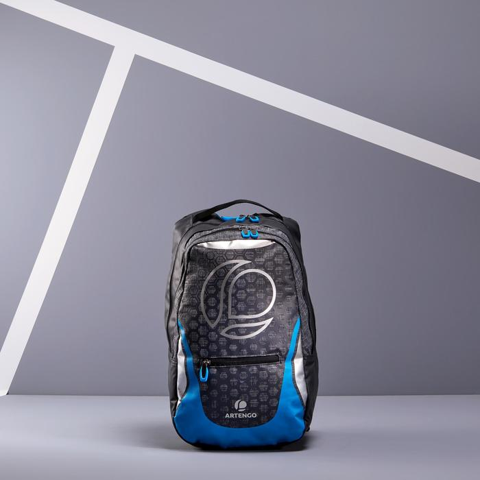 BP 500 Racket Sports Backpack - Blue