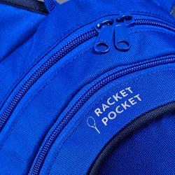 3b84b22a4d1 Artengo RUGZAK VOOR RACKETSPORT ARTENGO 100 BP | Decathlon