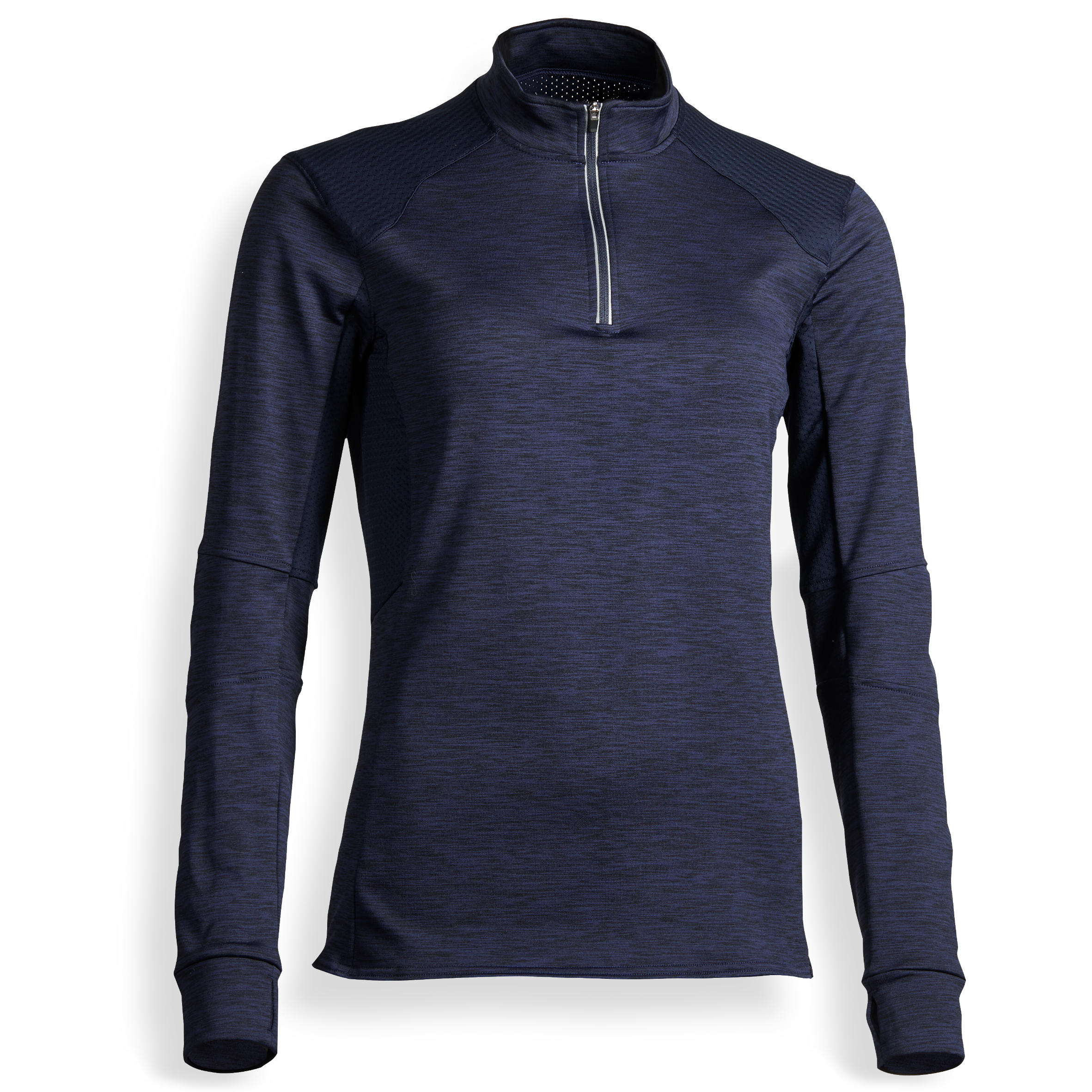 Womens Ladies Cardigan Long Sleeve Open Outdoor Running Riding Sun Protection Clothing Top