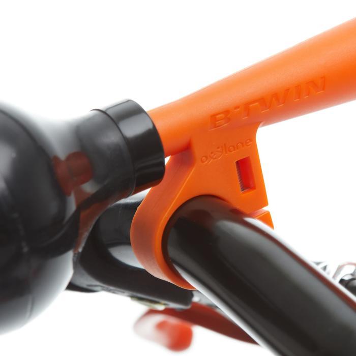 兒童自行車喇叭 - 橘色