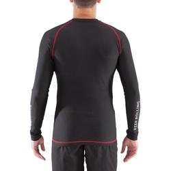 Rashguard no-gi BJJ / Grappling 500