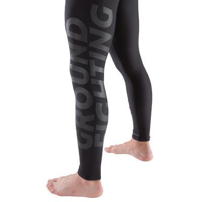 JJB NoGi / Grappling 500 Leggings