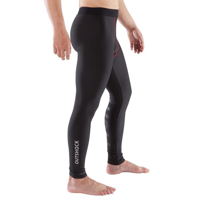 Legging BJJ no-gi / grappling 500