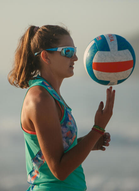 comment-choisir-son-ballon-de-beachvolley-%3F.jpg