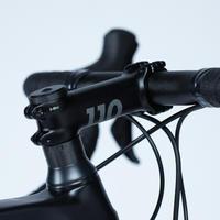 Vélo de route en carbone Ultra CF 105