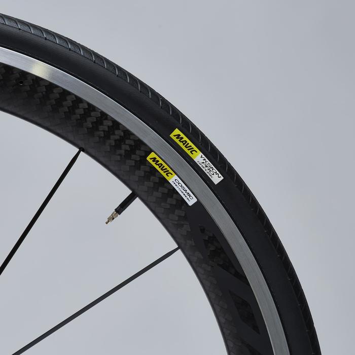 Racefiets / wielrenfiets Ultra 920 Ultegra Carbon frame blauw
