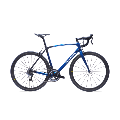 velo route cyclosport sav