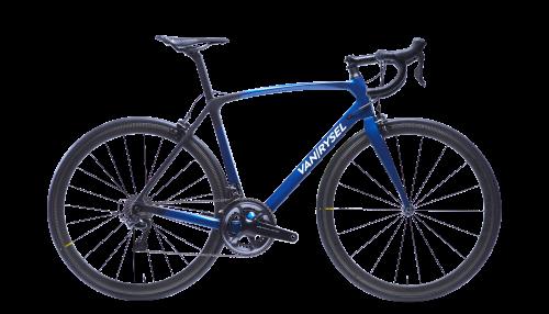 Rennrad Radsport Kundendienst