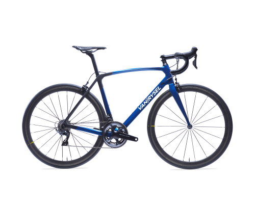 velo route cyclosport sav