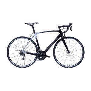 Bicicleta Ultra RCR CF 105