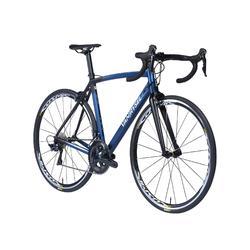 Rennrad Ultra 920 AF Ultegra 11-fach blau