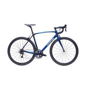 Bicicleta Ultra RCR CF DURA ACE
