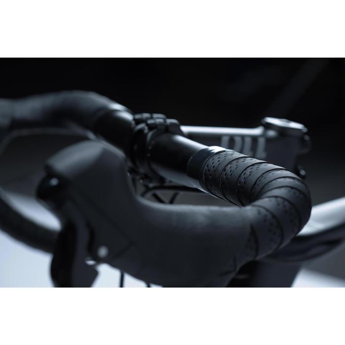 Rennrad Ultra 900 CF 105 11-fach schwarz