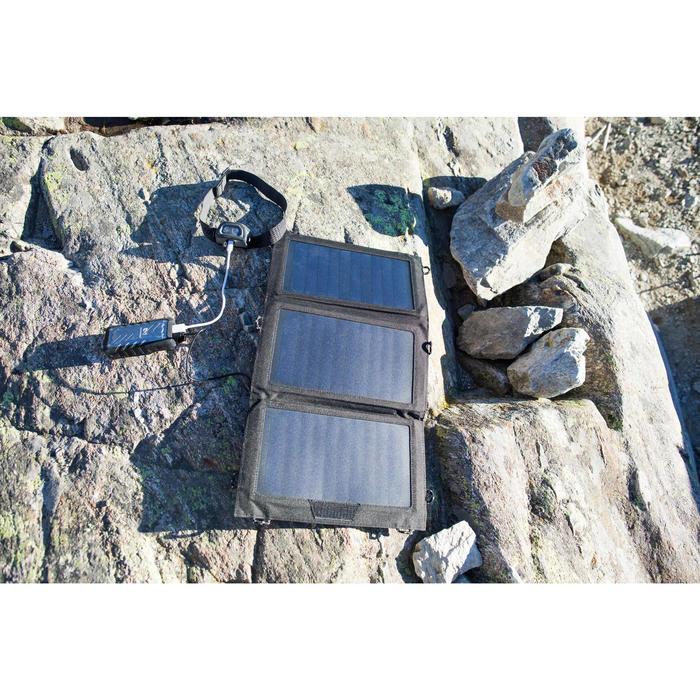 Solarmodul Trek 500 15W