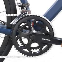 RC120 Road Bike