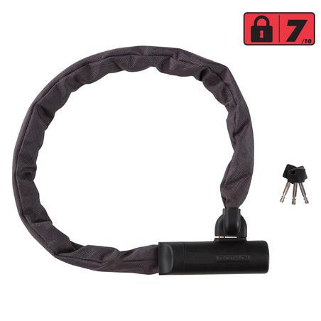 Bike Chain Lock 900 L