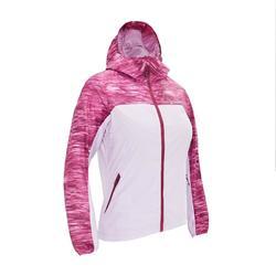 防曬外套HELIUM MH500-紅色、粉色
