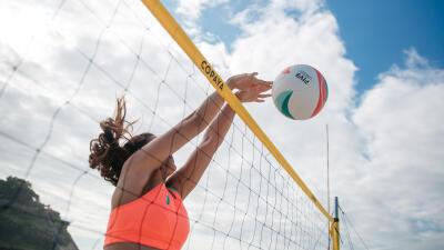 monter-son-filet-de-beach-volley-bv900.jpg