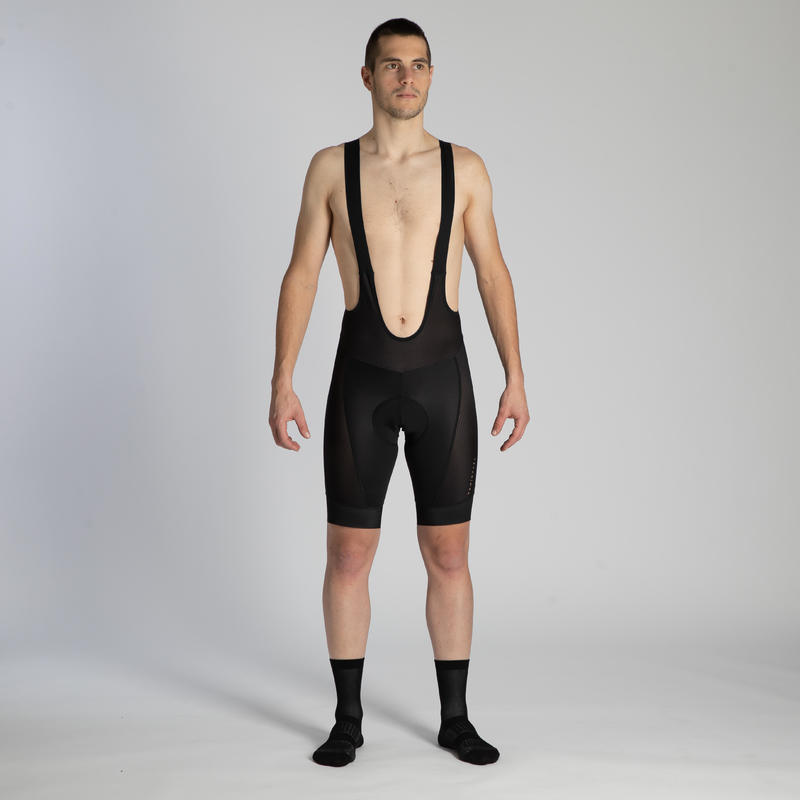 Ultralight Sportive Road Cycling Summer Shorts