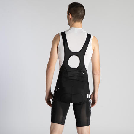 U19 Summer Sport Road Cycling Tights