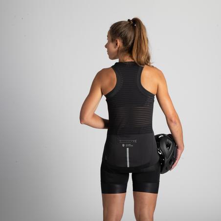 900 Women's Cycling Tank Top