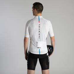 MAILLOT VELO ROUTE CYCLOSPORT TEAM