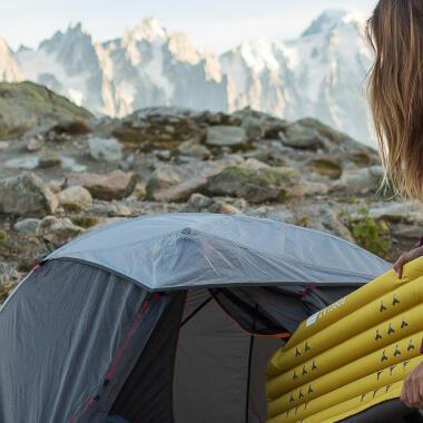comment-choisir-matelas-camping-bivouac-autogonflant-mousse-gonflable