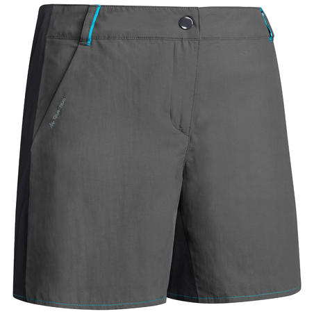 MH100 Hiking Shorts - Women