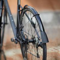 RC500 Disc Brakes Road Bike