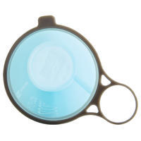 TRAIL RUNNING FOLDING CUP X-LIGHT