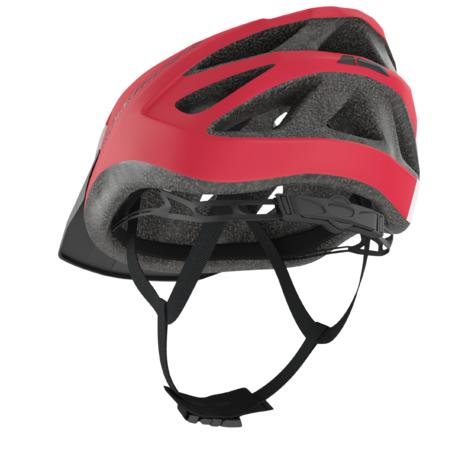 500 Mountain Bike Helmet - Kids