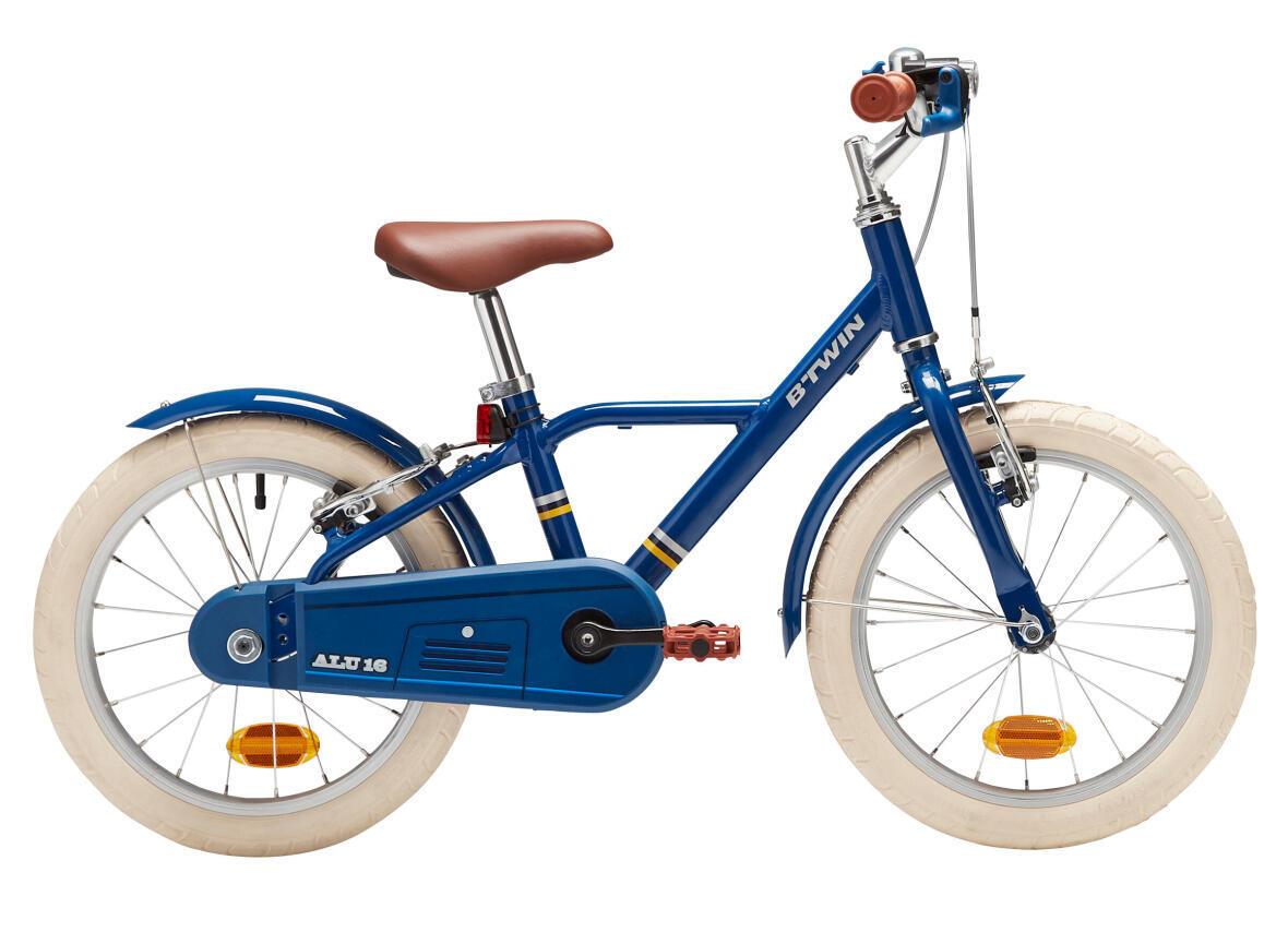 bike_16_pouces_leger_bleu-decathlon