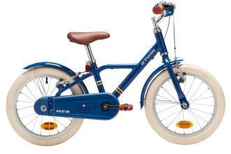 Fahrrad_16_pouces_leger_bleu-decathlon