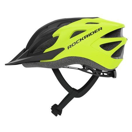 500 Mountain Bike Helmet–Kids