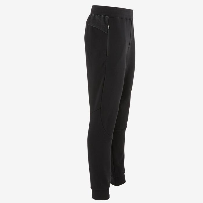 Pantalon de jogging homme Free Move noir
