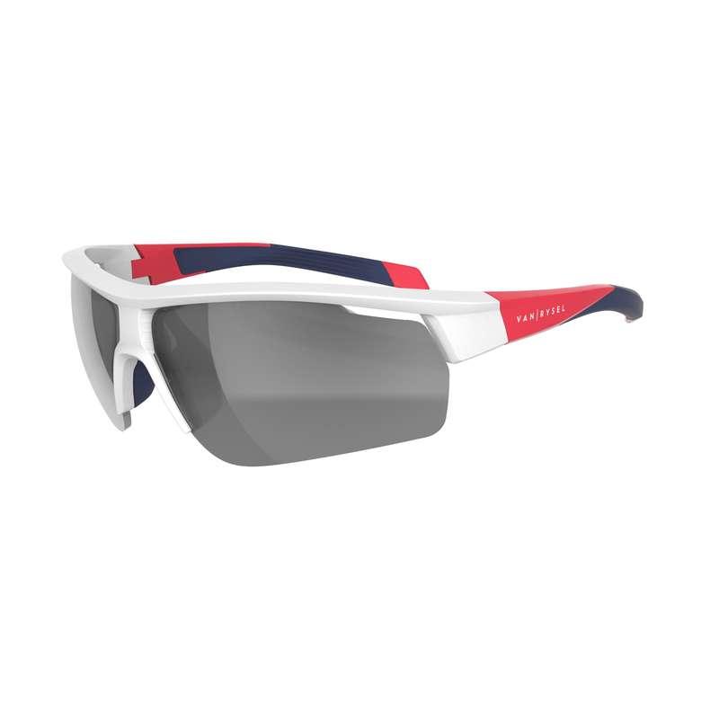 LUNETTES VELO ROUTE Óculos de Sol, Binóculos - ÓCULOS BICICLETA ROADR 500 VAN RYSEL - Óculos de Sol Desportivos Adulto