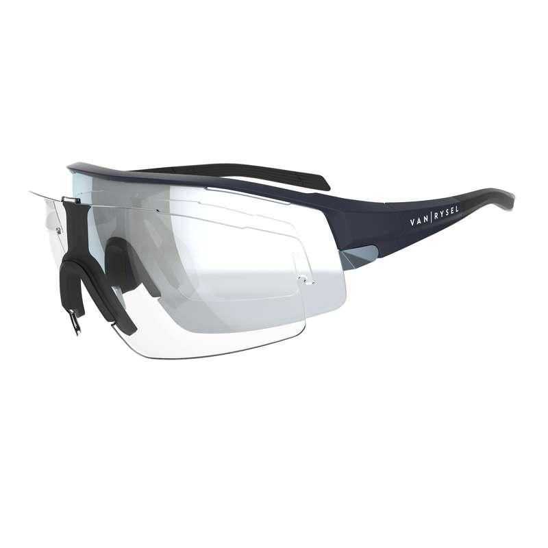 Országúti Kerékpáros Napszemüvegek Kerékpározás - Kerékpáros szemüveg RoadR 900 VAN RYSEL - Női kerékpár és ruházat