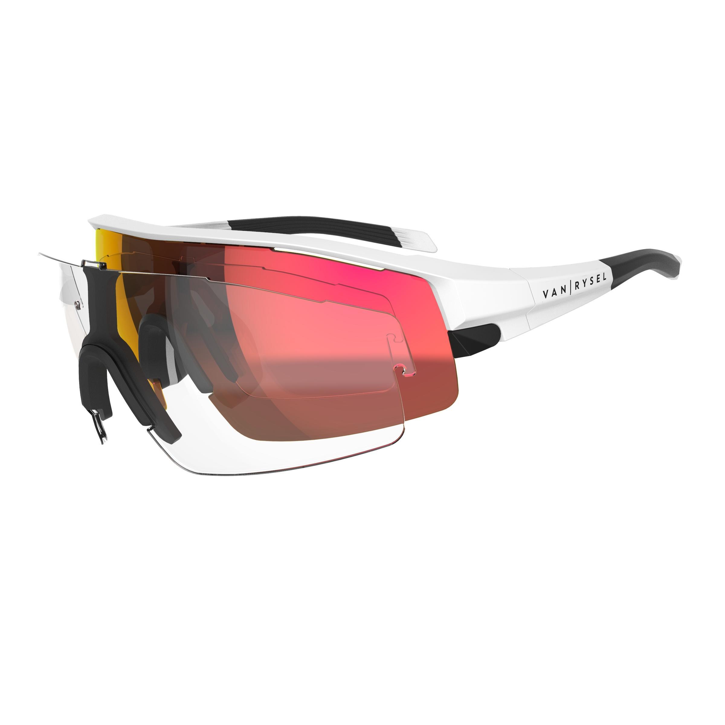 b98b762801 Comprar Gafas de Ciclismo | Decathlon