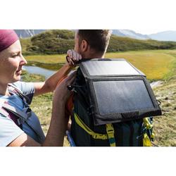 Panel solar de trekking TREK 100 - 10W