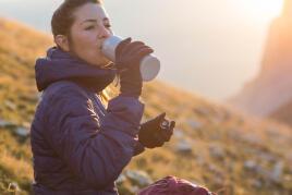 découverte-lexique-camp-definition-gourde-quechua