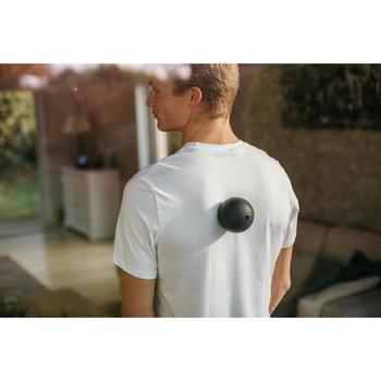 Balle de massage électronique 900 VIBRANTE